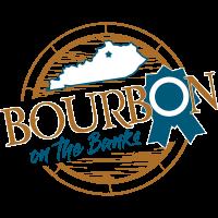 BoubonOnBanksLogo1-webicon