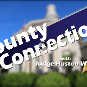 County Connections