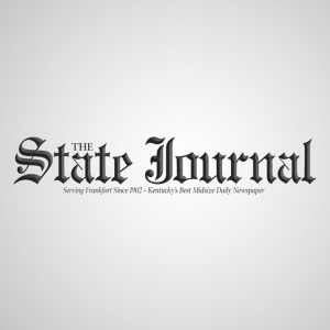 The State Journal